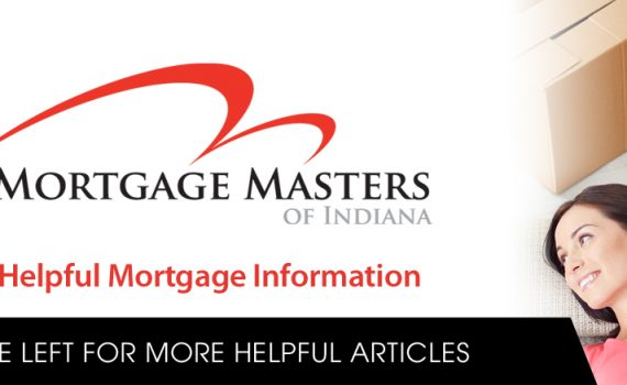 Underwriting Guidelines Archives Mortgage Masters Of Indiana